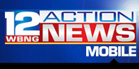 Binghamton Action news