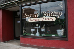 New Bakery opens in Village of Owego