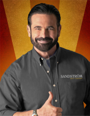 Billy Mays Dead
