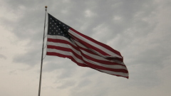 ole glory flag