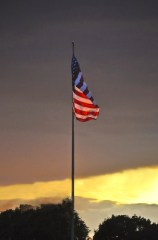 Have a Great Flag Day!