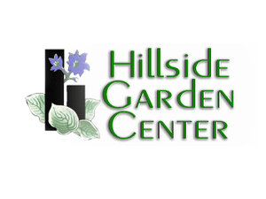 Hillside Garden Center Gardening and Lawn Care