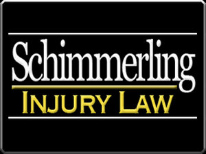 Auto Accidents – Fall Injuries – All Other Injuries