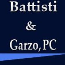 Battisti & Garzo, P.C.   Attorneys-At-Law