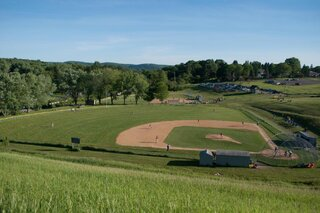 Southern Tier Youth Baseball