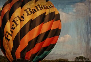 Norwich Balloon Fest @012