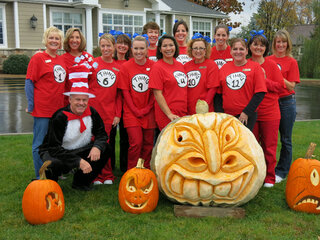 Hatala Orthodontics says Happy Halloween