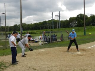  broome county senior games