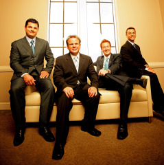Tribute Quartet LIVE in Concert