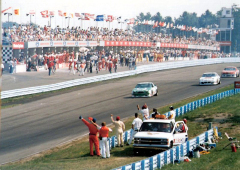 past nascar race at watkins glen