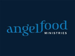 Angel Food Ministries at Spiedie Fest