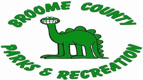 Broome County Logo Begins For Broome County