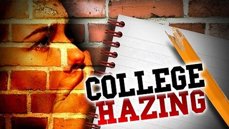 Albany students charged with hazing sorority pledges