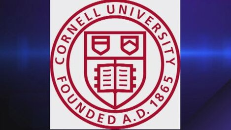 Man Arrested, Accused in Alleged Sexual Assault at Cornell Fraternity