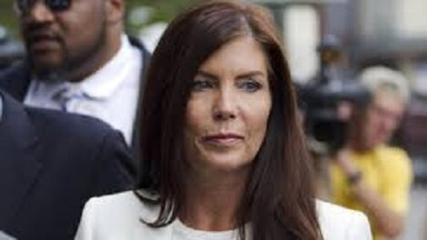 Candidates for PA attorney general comment on Kathleen Kane sentencing