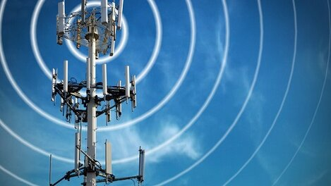 Schumer Calls For Wireless Carriers To Fix NYS 'Dead Zones'