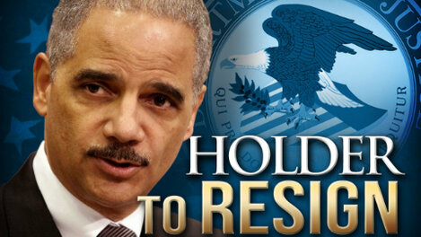 http://media.wbng.com/images/470*264/eric+holder5.jpg
