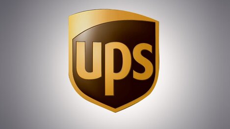 UPS Will Hire About 95000 Seasonal Employees This Holiday Season