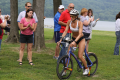 Broome County Triatholon