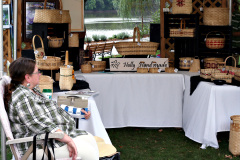 23rd Annual En Plein Air Fine Art Show