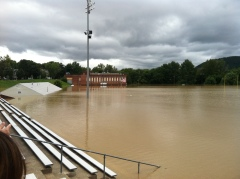 2011 flood endicott/endwell