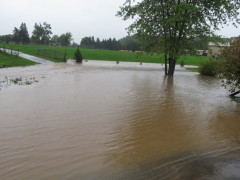 Oxford Ny Flooding