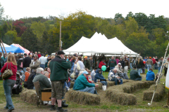 Greene Applefest
