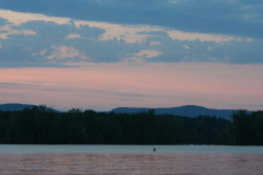 Sacandaga Lake 7/2011