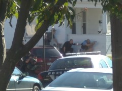 hostage situation 305 grandave