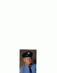 2008 Volunteer of Valor Frank Slocum