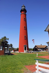 Ponce Lighthouse and Museum