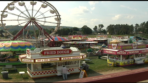 122nd Annual Afton Town Fair | WBNG-TV: News, Sports and Weatherafton town