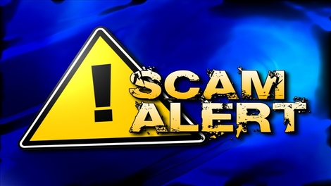 JULY 6: MID-WEEK ZAP CRAP SCAM_ALERT_16X911