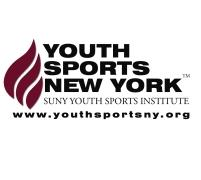 BCC to Host SUNY Coaching Certification