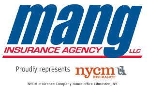School Closings and Delays brought to you by Mang Insurance