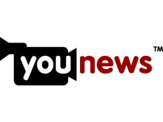Do you have video/photos? Send to WBNG YouNews