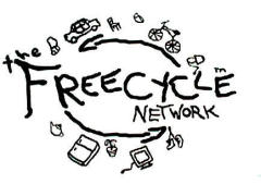 Broome County Freecycle