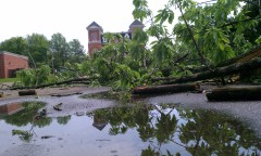 owego struggles in storms aftermath
