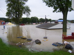 Flood Pictures