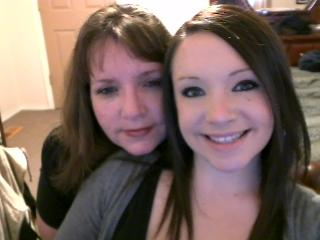 The Most Remarkable Woman I Know <3