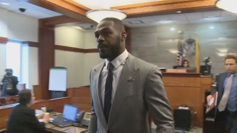 http://media.wbng.com/images/jon+jones+in+court+42815.jpg