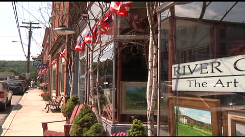 Tusten Town Board Bans Hydrofracking | WBNG-TV: News, Sports andtusten town